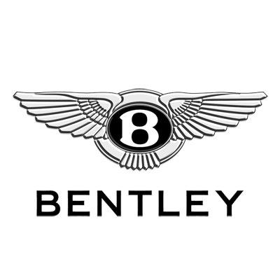 Bentley Motors 1