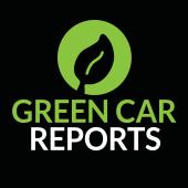 greencar-reports-logo