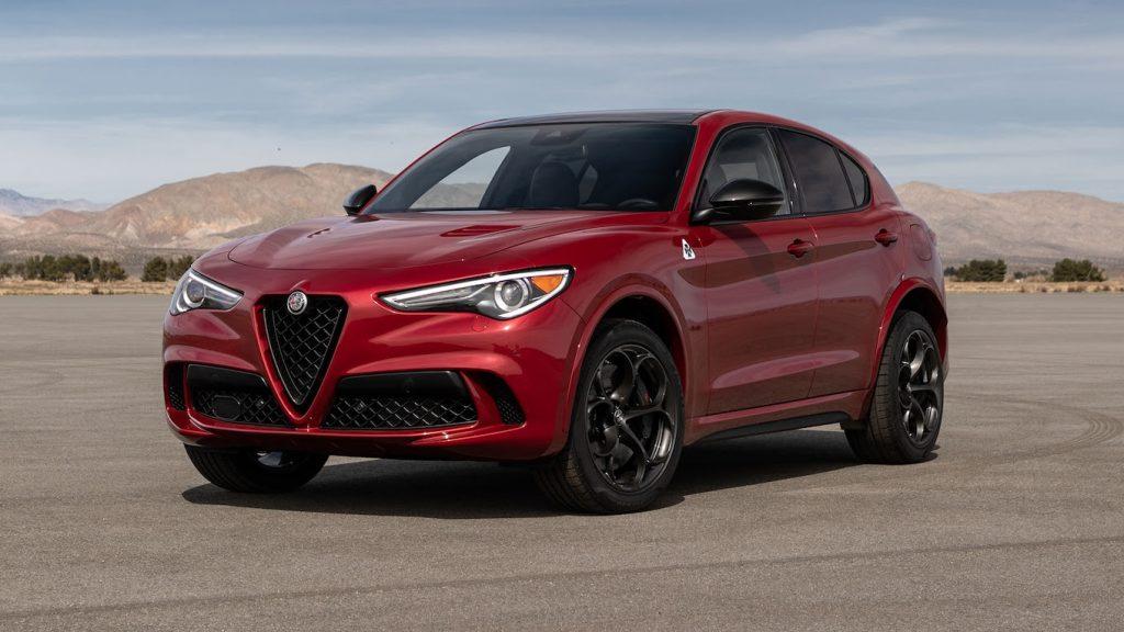 2020-Alfa-Romeo-Stelvio