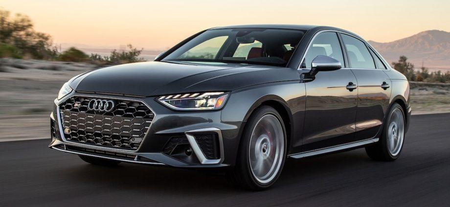 2020-Audi-S4