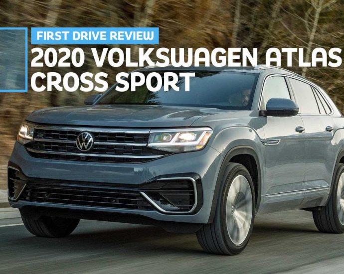 2020-volkswagen-atlas-cross-sport-suv-first-drive