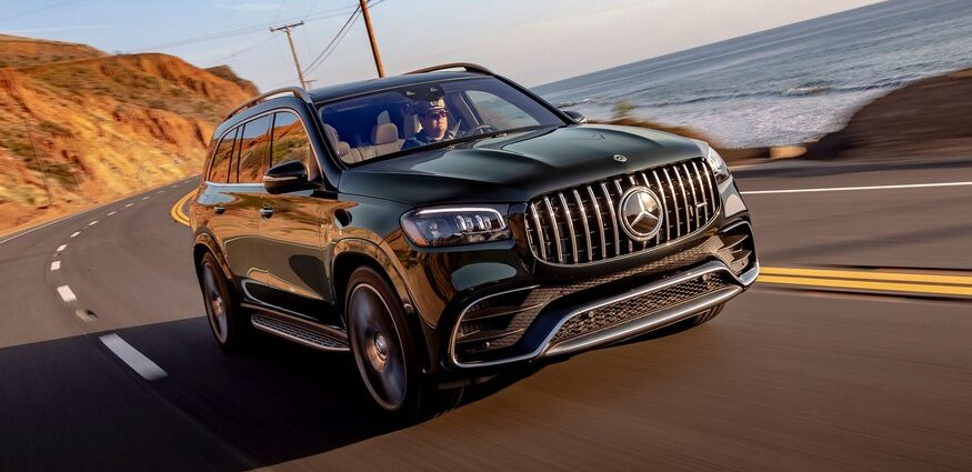 2021-Mercedes-AMG-GLS-63-3