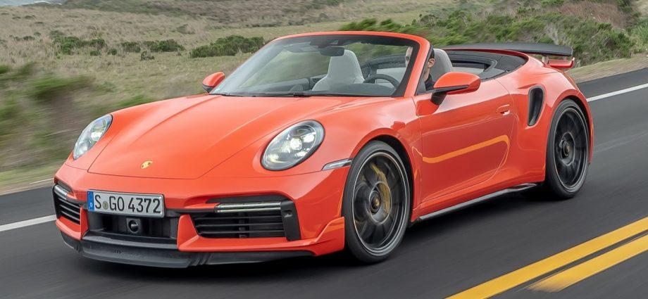 2021-Porsche-911-Turbi-S-Sport