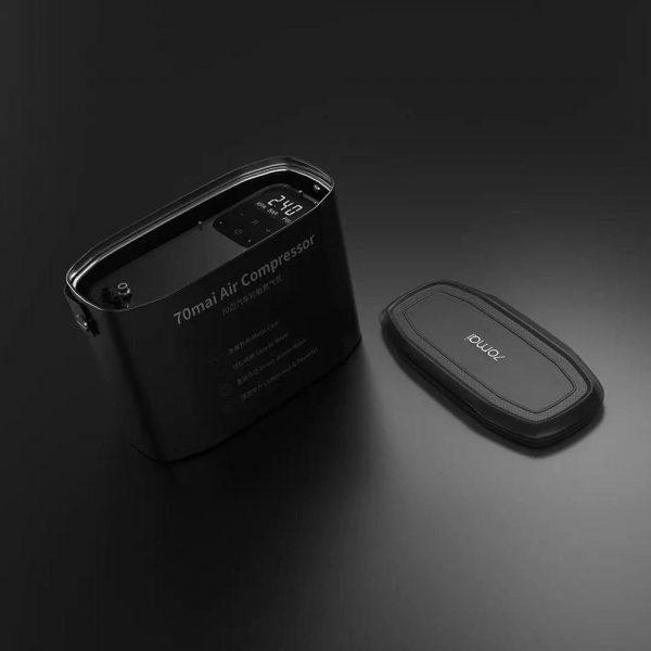 70mai-Portable-Air-Compress-11
