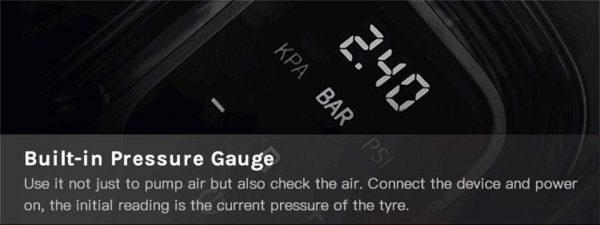 70mai-Portable-Air-Compress