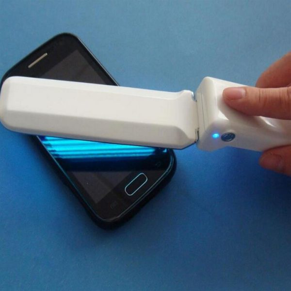 Portable-UV-Sanitizer-4