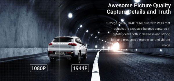 car-dash-camera-with-gps-resolution