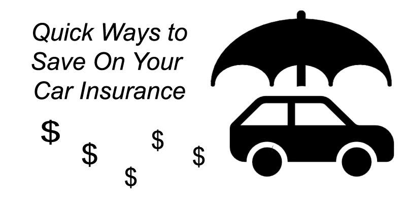 car-insurance-fab-orig