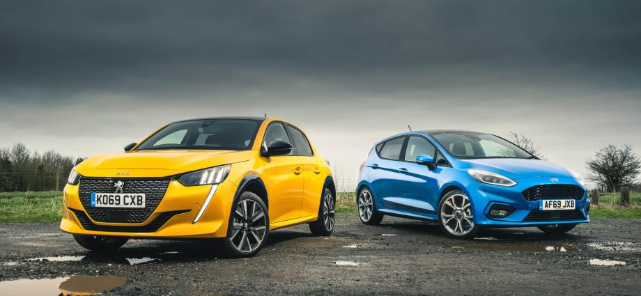 ford-fiesta-vs-peugeot-208