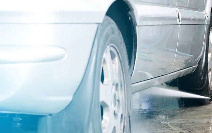 wash-car-undercarriage