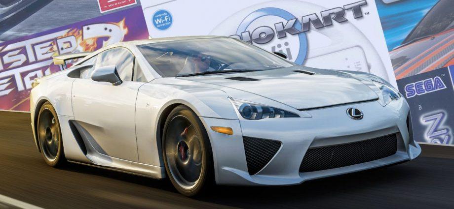 20-best-car-video-games