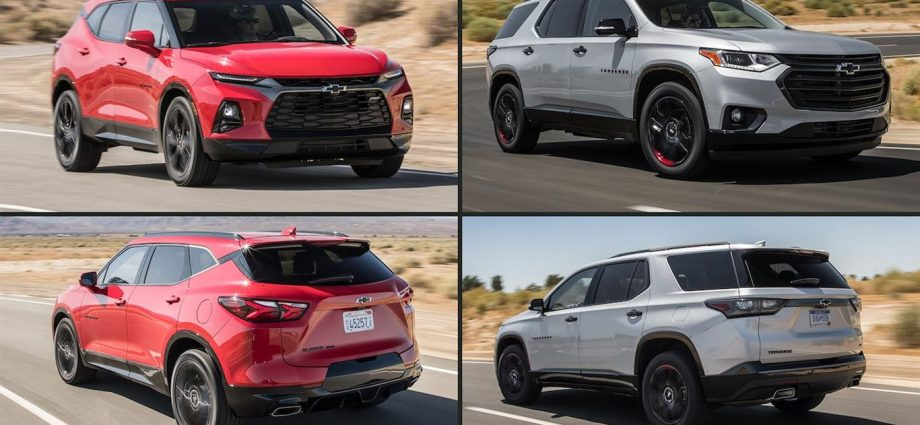 chevrolet-blazer-vs-chevrolet-traverse