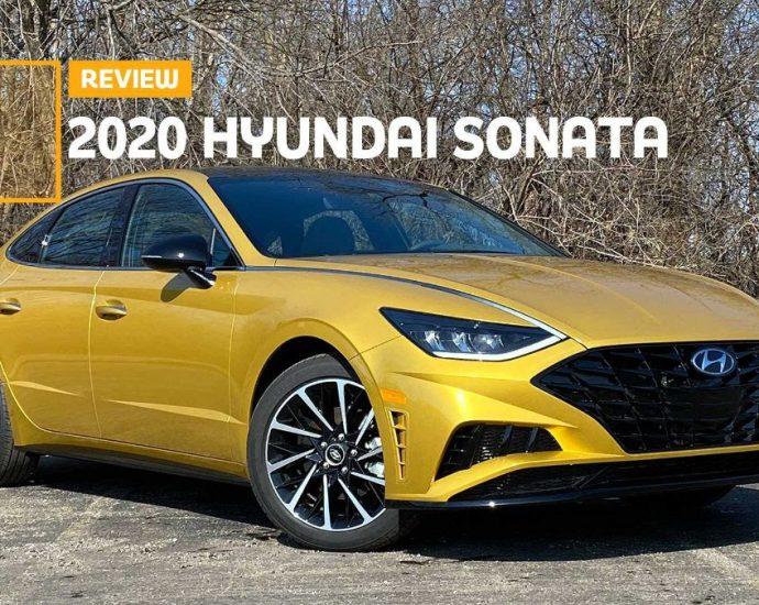 2020-hyundai-sonata-motor1