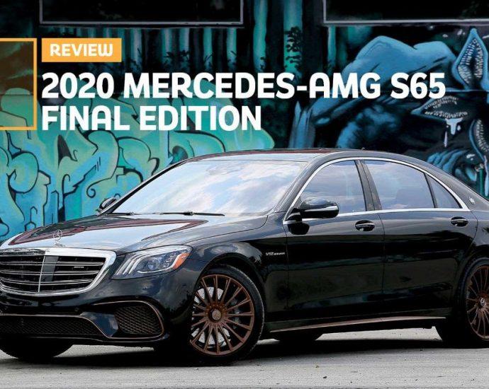 2020-mercedes-s65