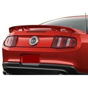 2010-2014 Ford Mustang Spoiler
