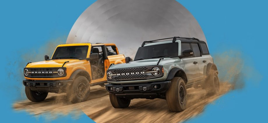 ford-bronco-unveiled