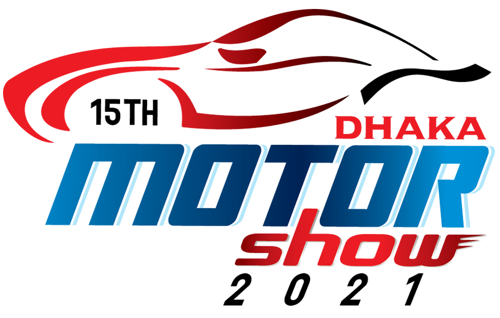 2021 Dhaka Motor Show