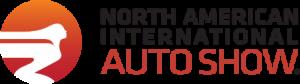 North American International Auto Show - Detroit - 2021