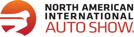 North American International Auto Show - Detroit - 2021