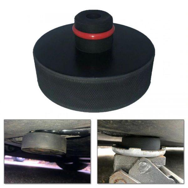 jack-pads-for-tesla-sample